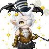 Chaotic Hero's avatar