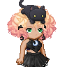stargirl993's avatar