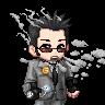 TenaciousDi's avatar
