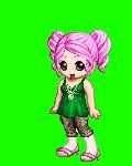 Xx_Simply_Pink_xX