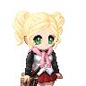 lady_magdalena's avatar