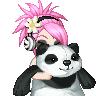 Suki Fairy's avatar