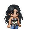 xxx~Sexy~Hinata~xxx's avatar