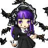 akira_kitase's avatar