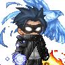 ANBU Captain-Ergo's avatar