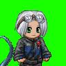 Gaven_aurex's avatar