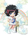 night_creature_bite71's avatar