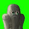The Grunnie Slipper Ghost's avatar