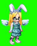 SakuraKitt's avatar