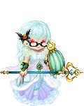 NeptunesMirror's avatar
