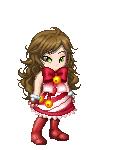 sourplum101's avatar