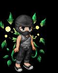 YellowHinata143's avatar