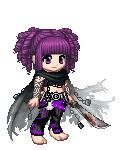 xxultimate_ninja_chickxx's avatar