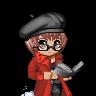 death-tears's avatar