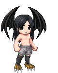 nathaniel_cassian's avatar