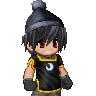 link riolu's avatar