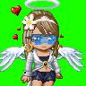 angel713's avatar