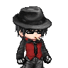 A_Sockless_Hobo's avatar