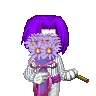 Behatzlacha-S's avatar