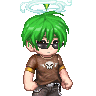 Prince of the Treedome's avatar