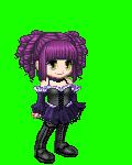 moon_star_goddess's avatar