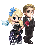 starbright75's avatar