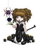 Queen of death 7