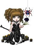 Queen of death 7's avatar