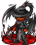 blacksnowleopard21