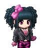 xX_anya_Xx's avatar