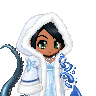 kikinic's avatar
