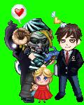 Idginator's avatar