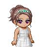 Aylakay Kayla's avatar