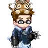 yeti18's avatar