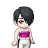lady_sullen's avatar