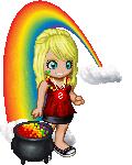 heycutie102's avatar
