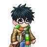 Ruukaisu's avatar