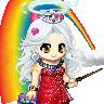 Melani3's avatar