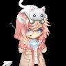 Ms Saku's avatar