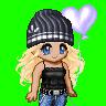 pinkbarbie13's avatar