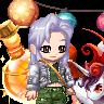 thelilyflower's avatar
