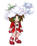 SkyeRainiStrife's avatar
