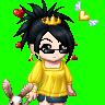 blush67's avatar