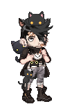 RADlO's avatar