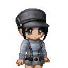 BlueAngelDevil25's avatar