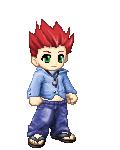 fsul's avatar