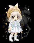 Keraerith's avatar