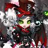 Mistress Lilith 909's avatar