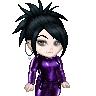 xXxShadowsKittyxXx's avatar