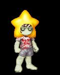 savage sunset's avatar